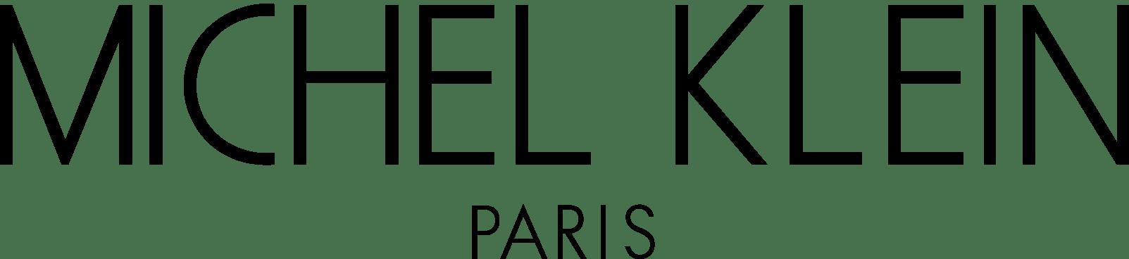 ミッシェルクラン