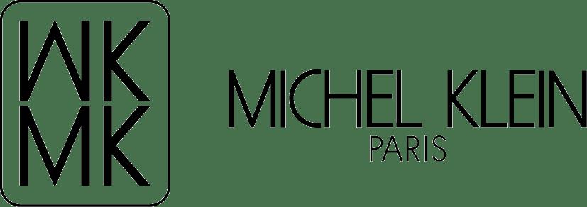 MK MICHEL KLEIN(MK ミッシェルクラン)