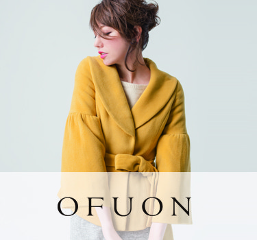 OFUON