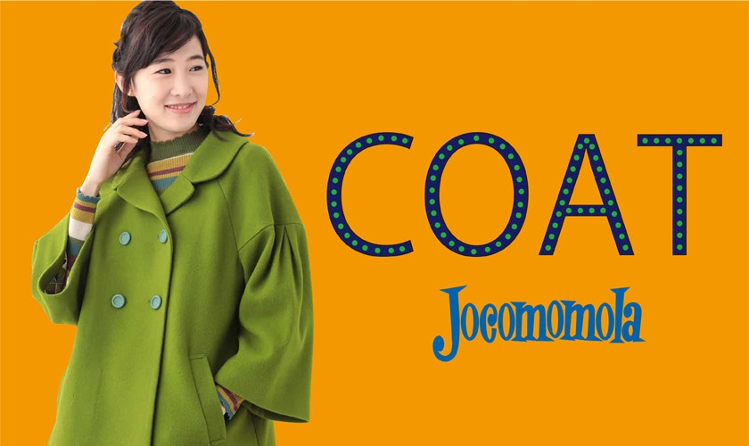 ★Coat Collection★