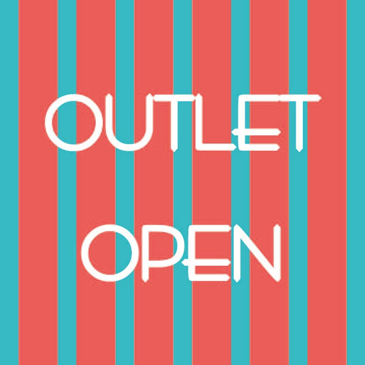 750_outlet_open.jpg