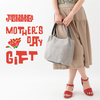 【Jocomomola】Mother's Day GIFT