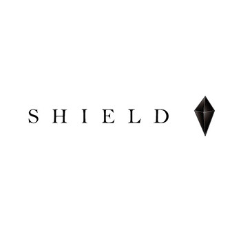 NEW LINE「Shield」