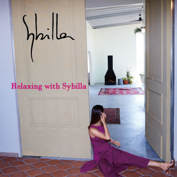 Relaxing with Sybilla