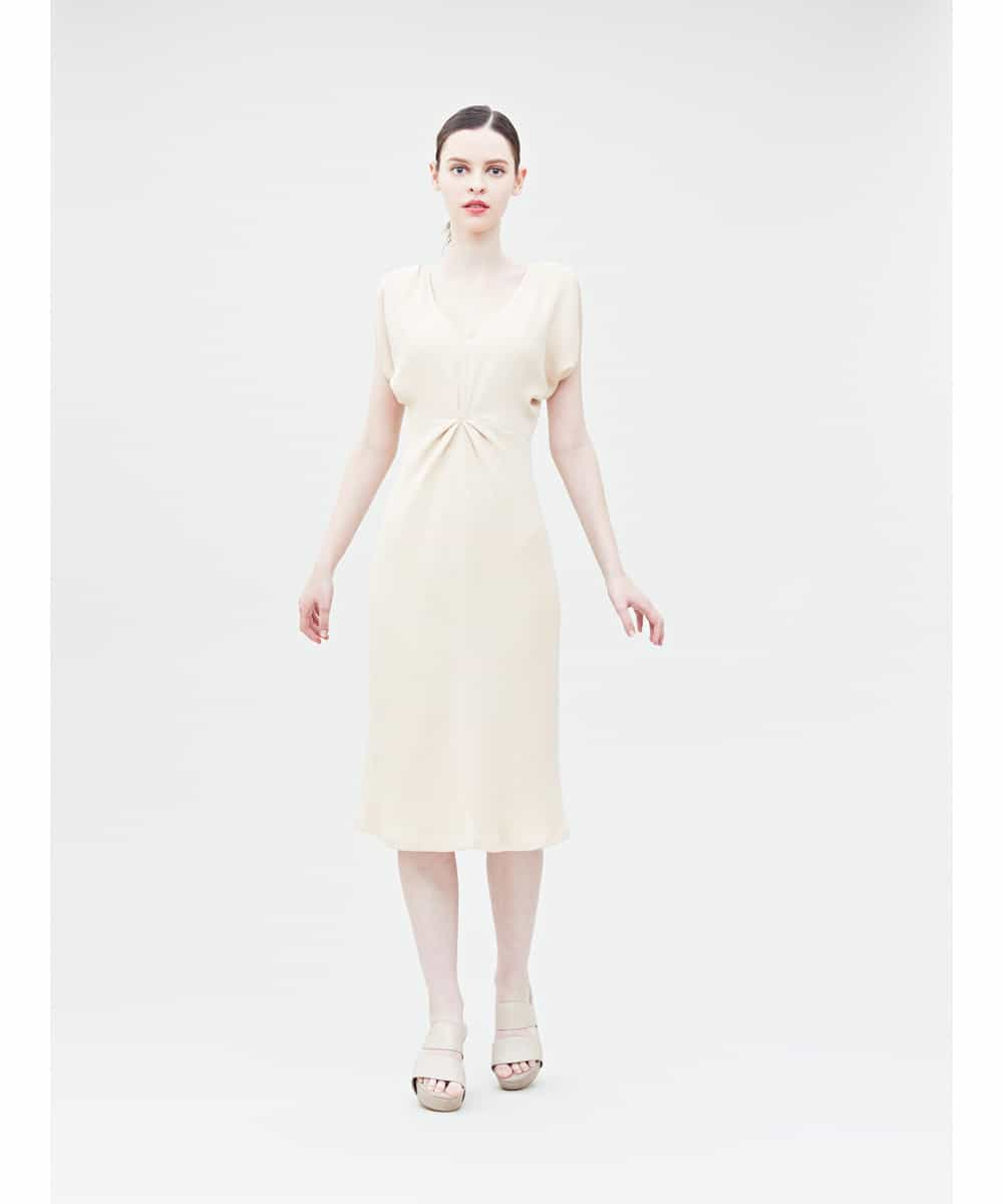 Sybilla(シビラ)IMPORT ドレス