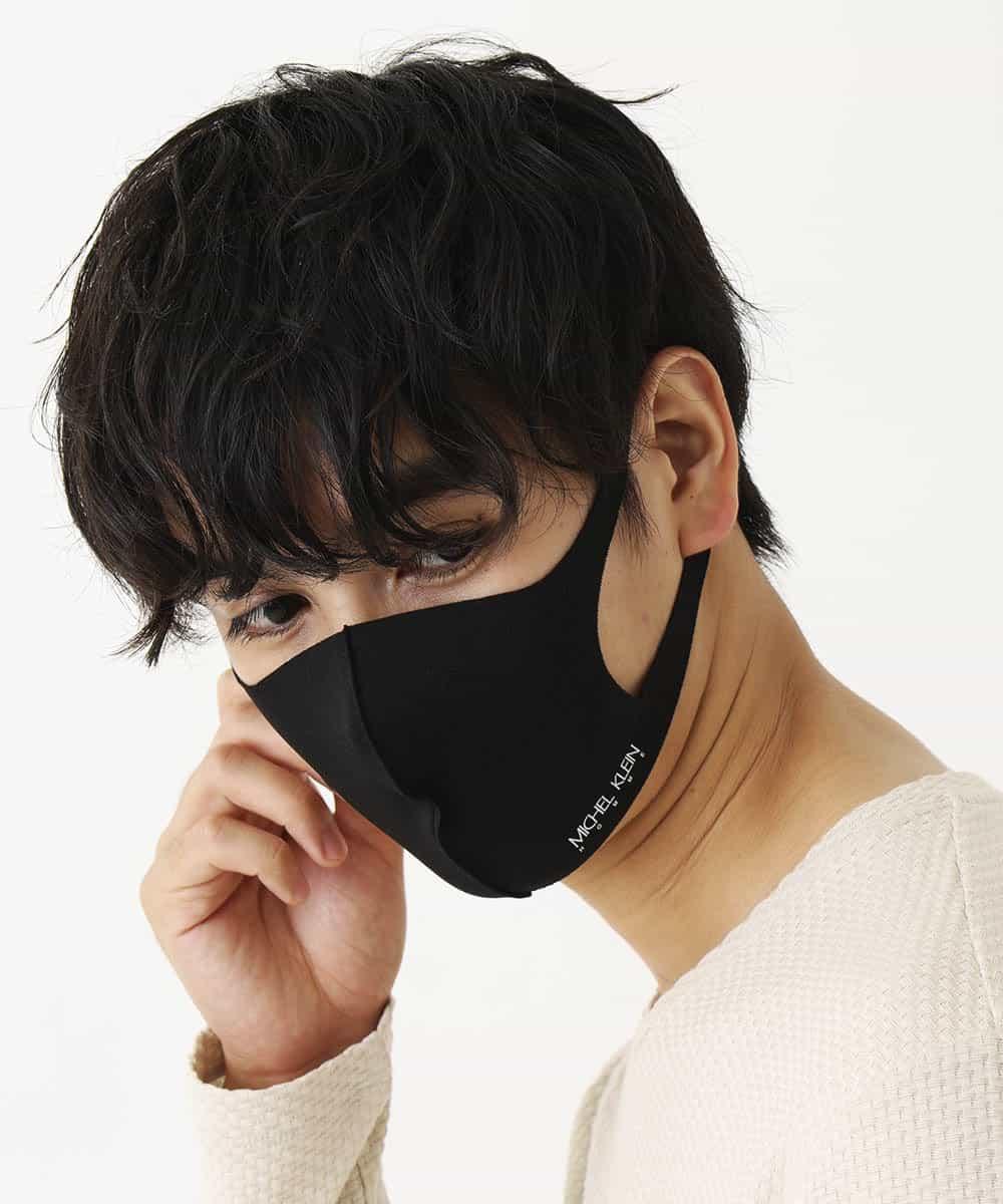 マスク ブランド