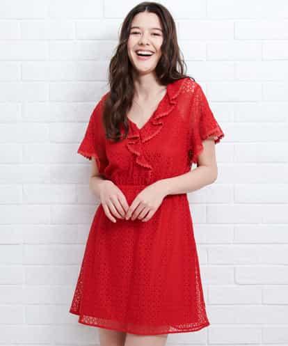 8d65547569c20 TARA JARMONのワンピース   ドレス商品一覧|イトキン オンラインストア